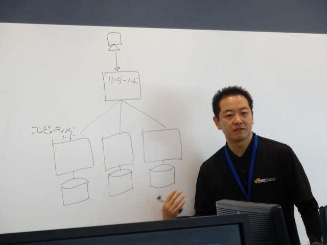 training-report-data-warehousing-on-aws-02
