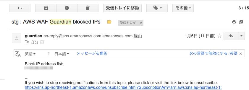 40_gmail