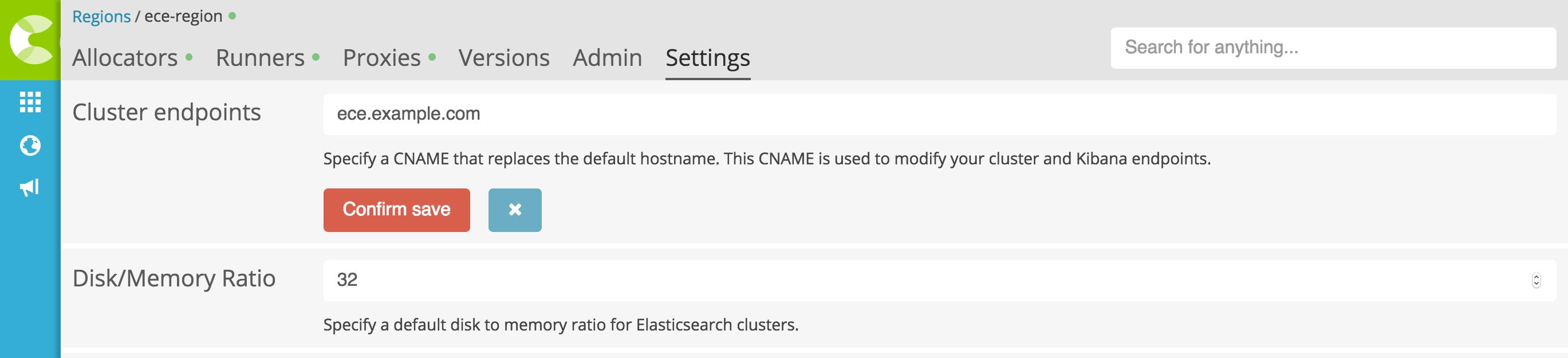 Settings_–_Elastic_Cloud 3
