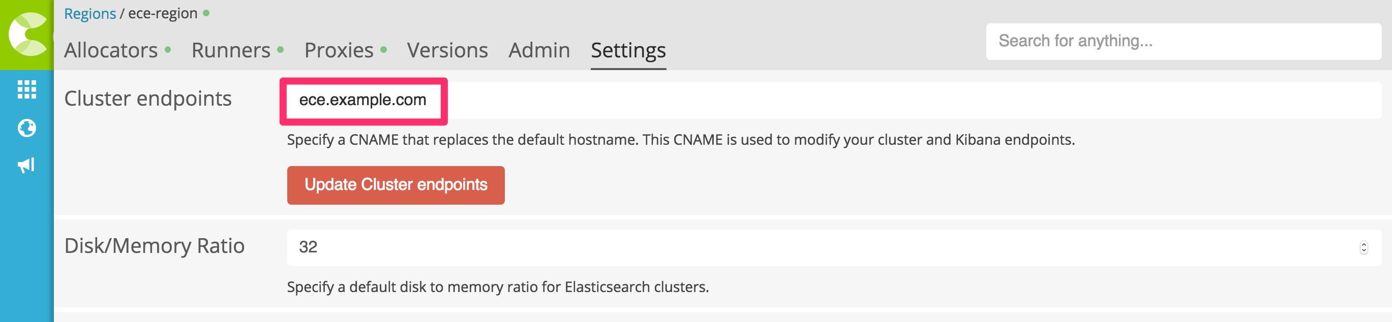 Settings_–_Elastic_Cloud 2