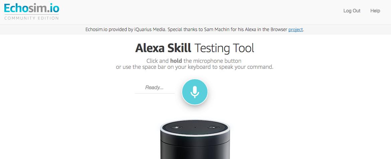Alexa_Skill_Testing_Tool_-_Echosim_io