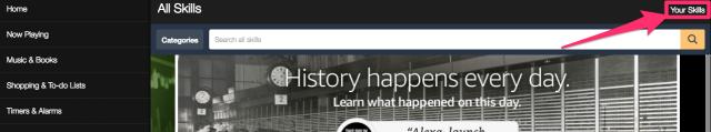 Amazon_Alexa 4