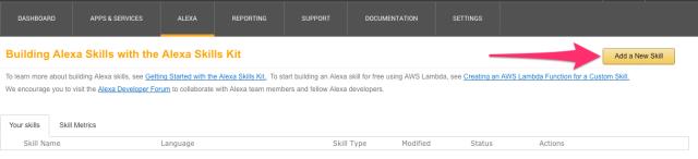 Amazon_Apps___Services_Developer_Portal 2