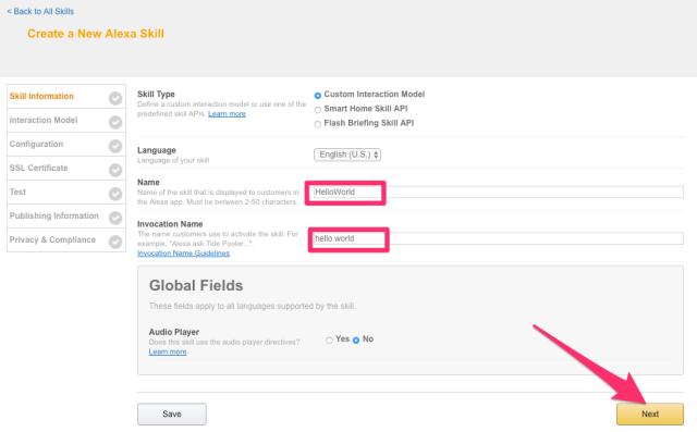 Amazon_Apps___Services_Developer_Portal 3
