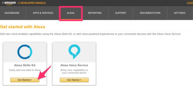 Amazon_Apps___Services_Developer_Portal