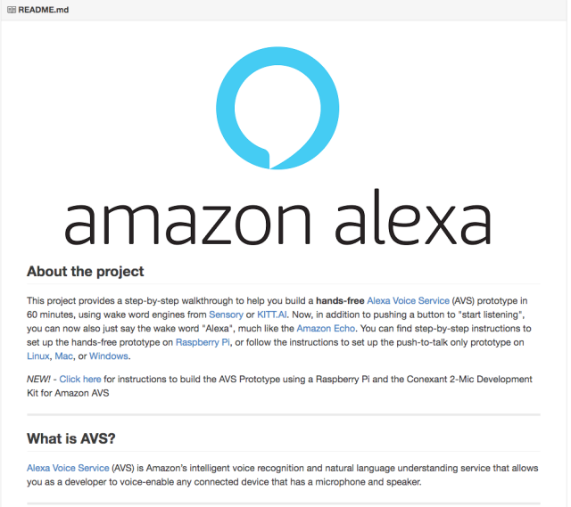 GitHub_-_alexa_alexa-avs-sample-app__This_project_demonstrates_how_to_access_and_test_the_Alexa_Voice_Service_using_a_Java_client__running_on_a_Raspberry_Pi___and_a_Node_js_server_