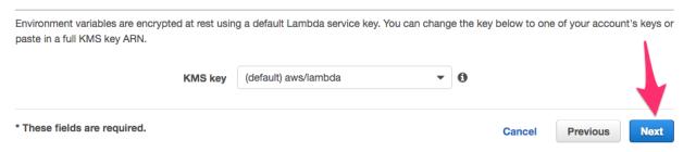 Lambda_Management_Console 7