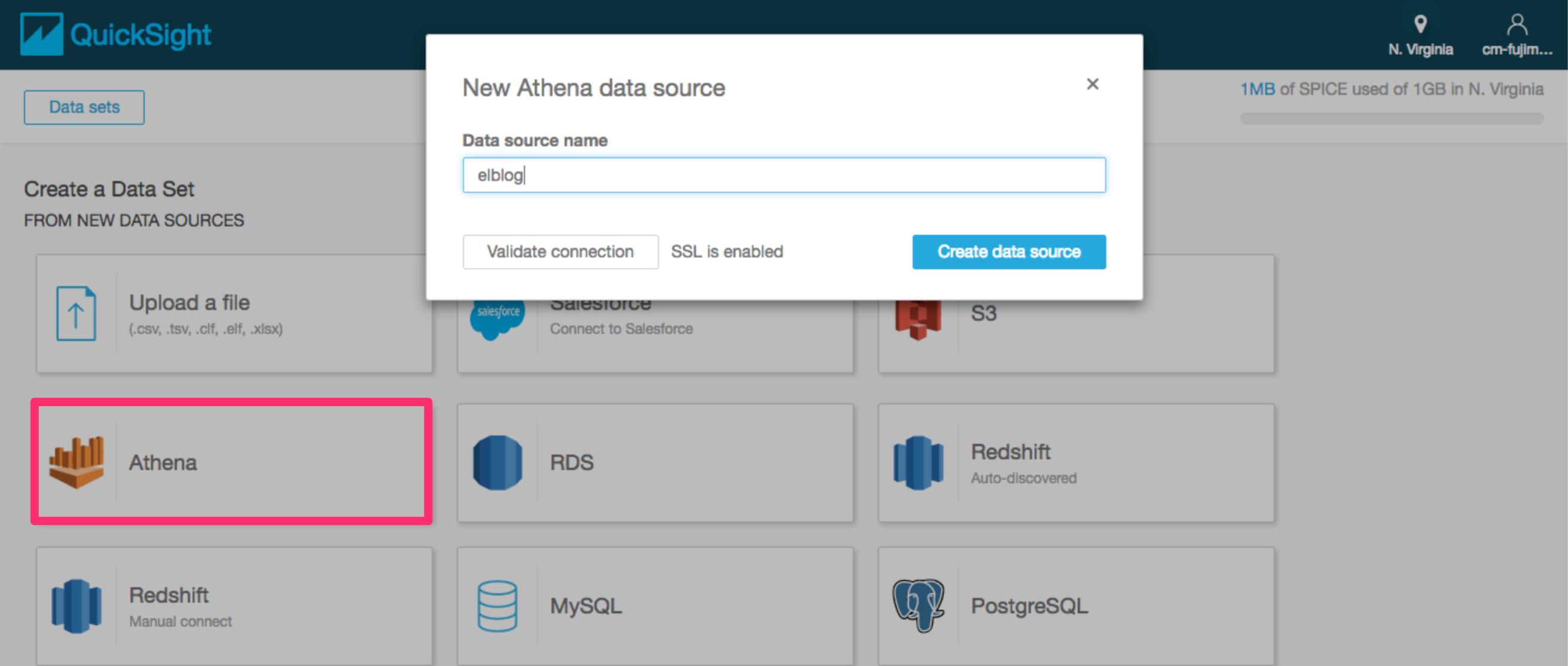 New_Data_Set 3