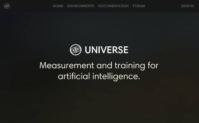 OpenAI_Universe _top