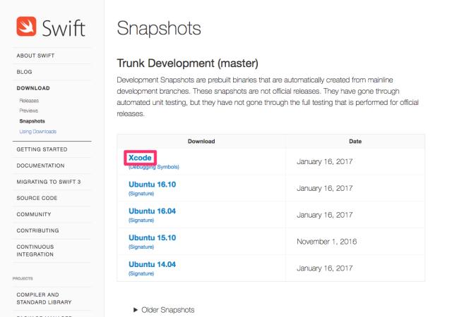 Swift_org_-_Download_Swift