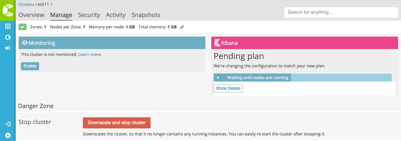 Manage_cluster_–_Elastic_Cloud 2