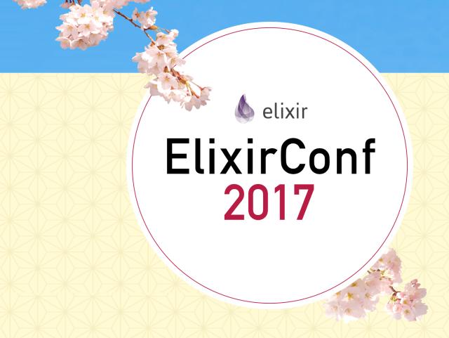 elixirconf2017