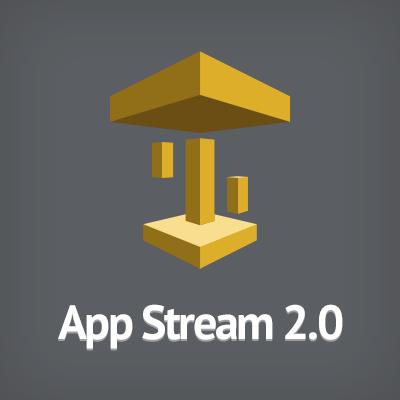 eyecatch-app-stream-2-0