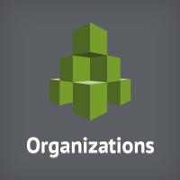eyecatch-organizations