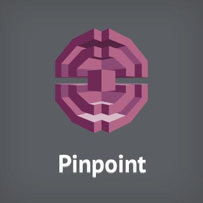 eyecatch-pinpoint