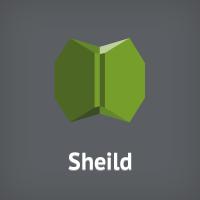 eyecatch-sheild