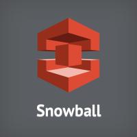 eyecatch-snowball
