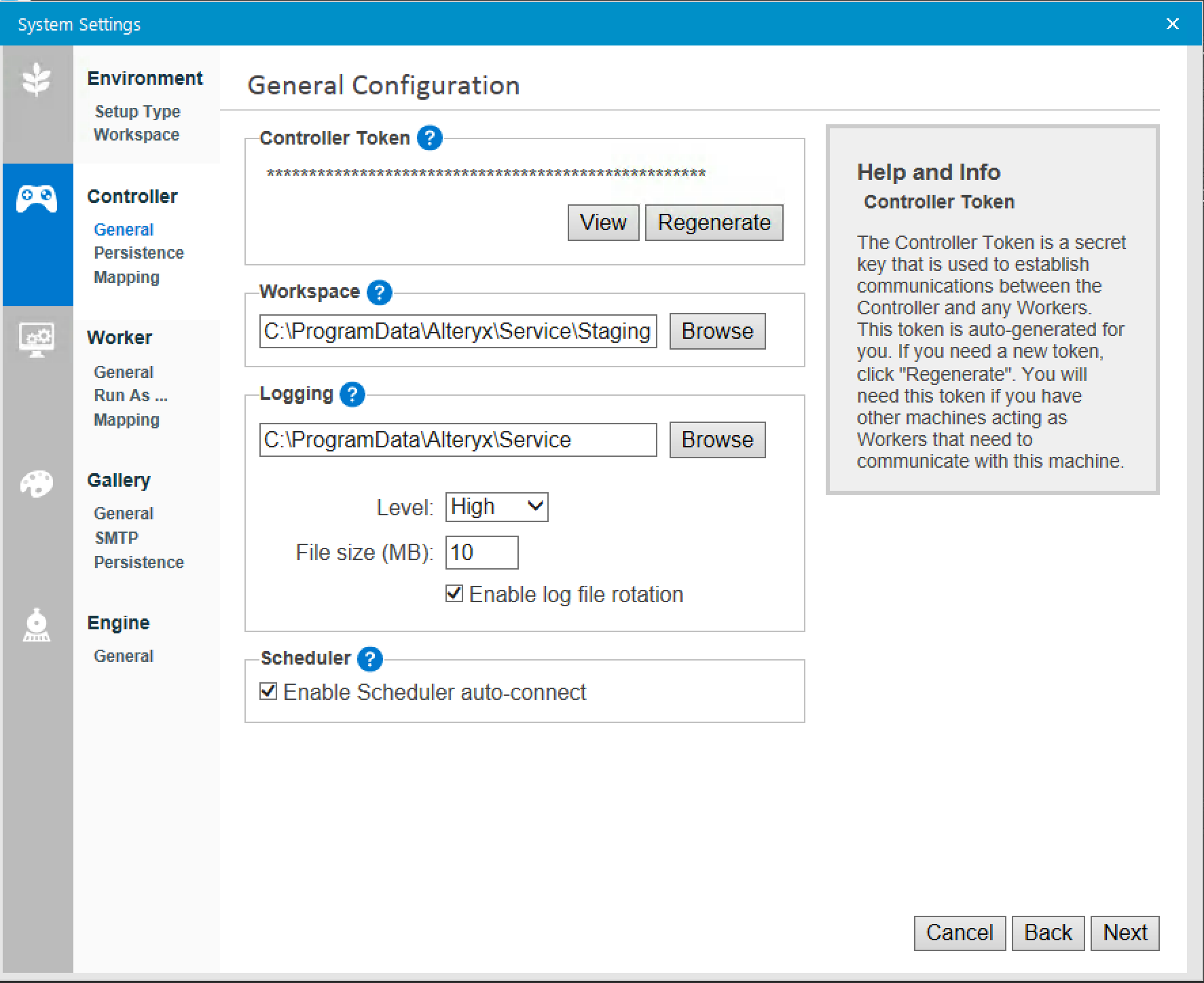 setup_alteryx_server_06