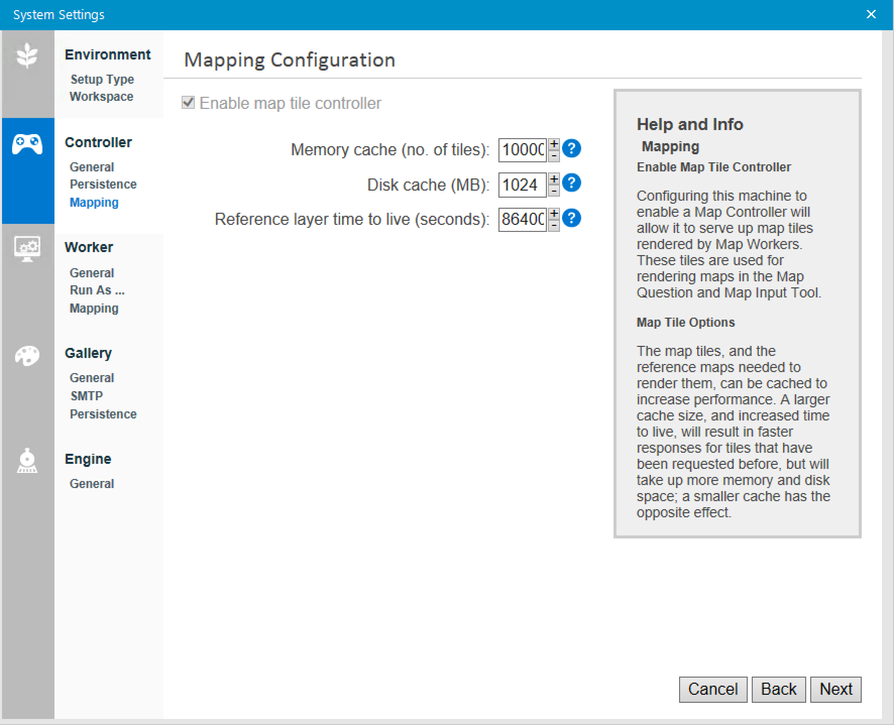 setup_alteryx_server_08