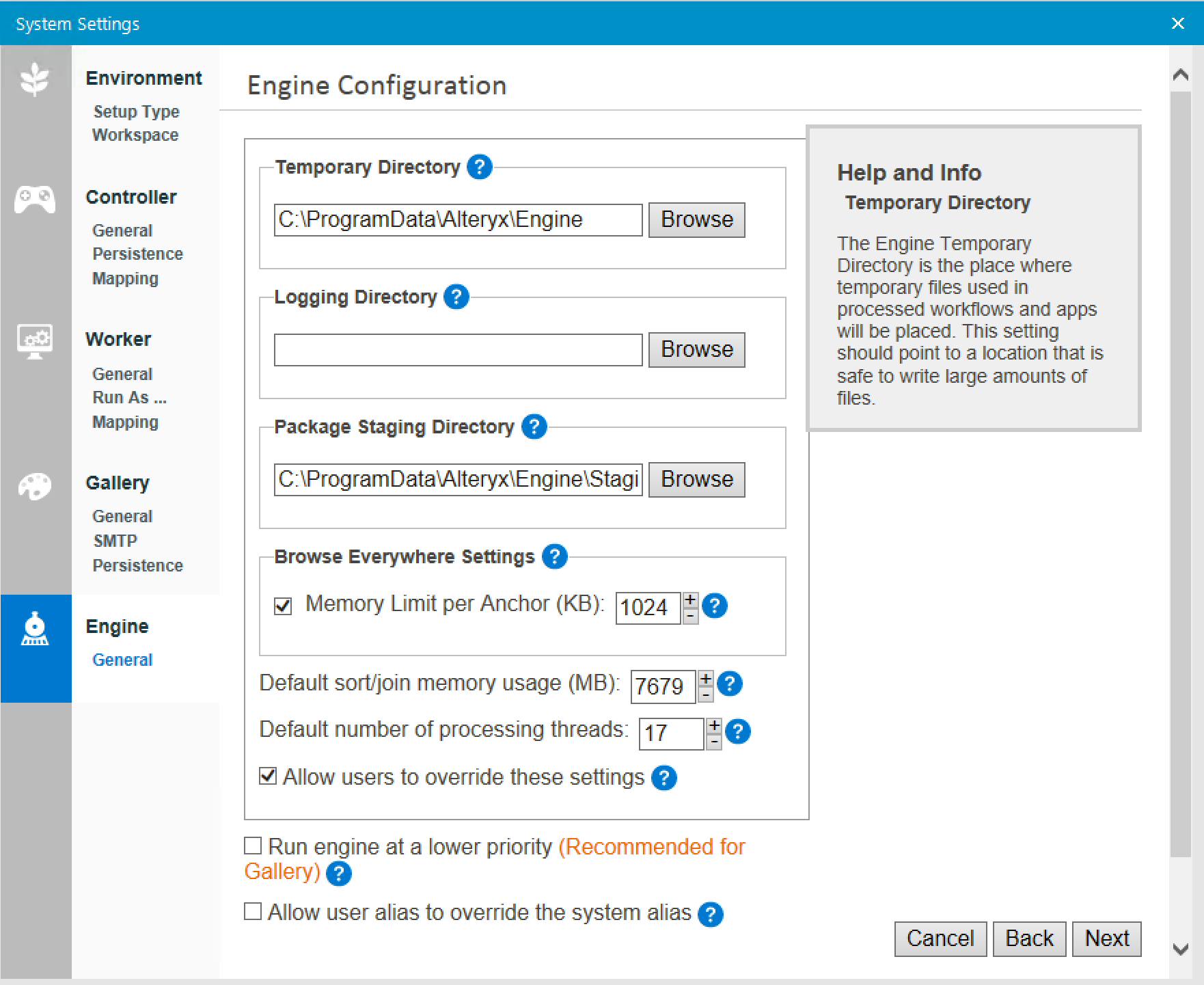setup_alteryx_server_15