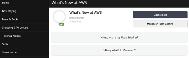 Amazon_Alexa 2