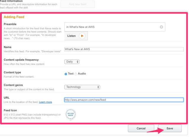Amazon_Apps___Services_Developer_Portal 5