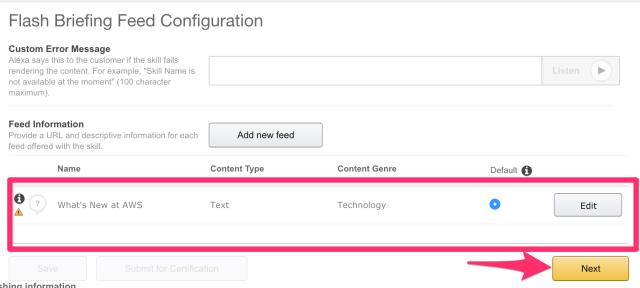 Amazon_Apps___Services_Developer_Portal 6