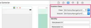 CustomClass