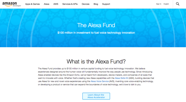 The_Alexa_Fund