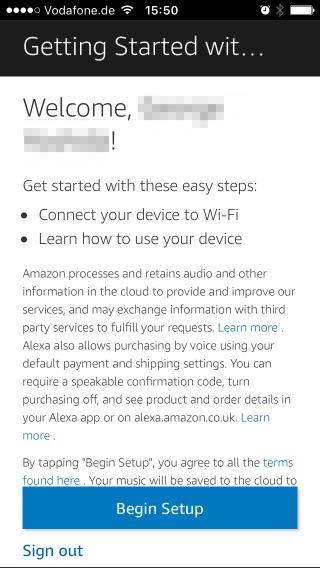 alexa-getting-started