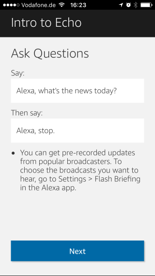 alexa-intro-ask-questions