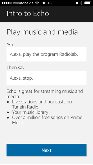 alexa-intro-play-music