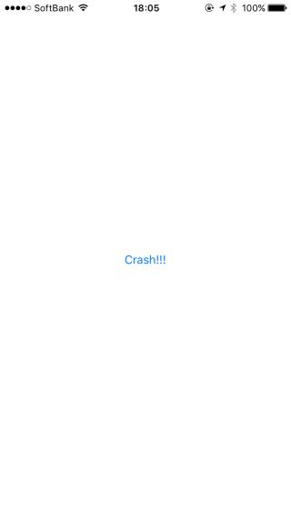 crash_report_sample_app