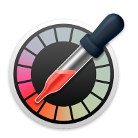 digital_color_meter