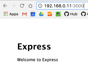 node-express-multer-file-upload-1