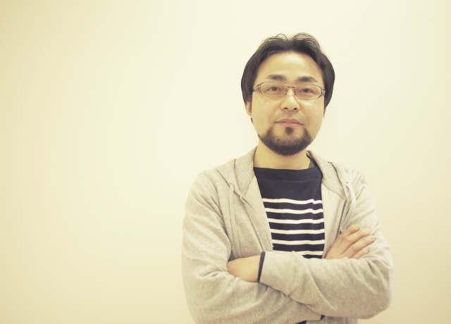 photo-tago-1