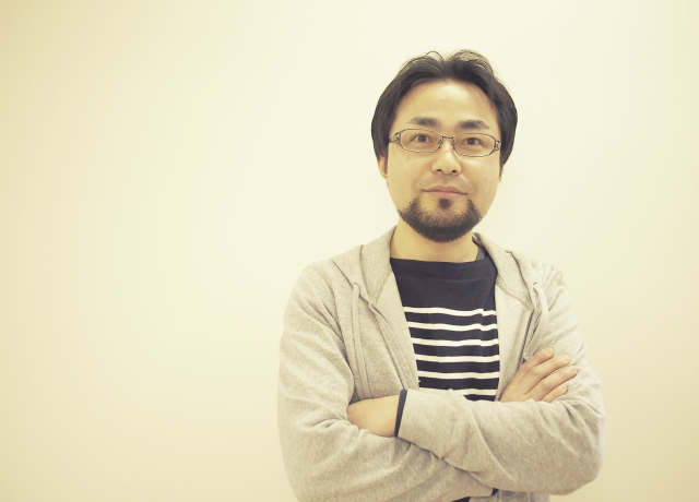 photo-tago-3
