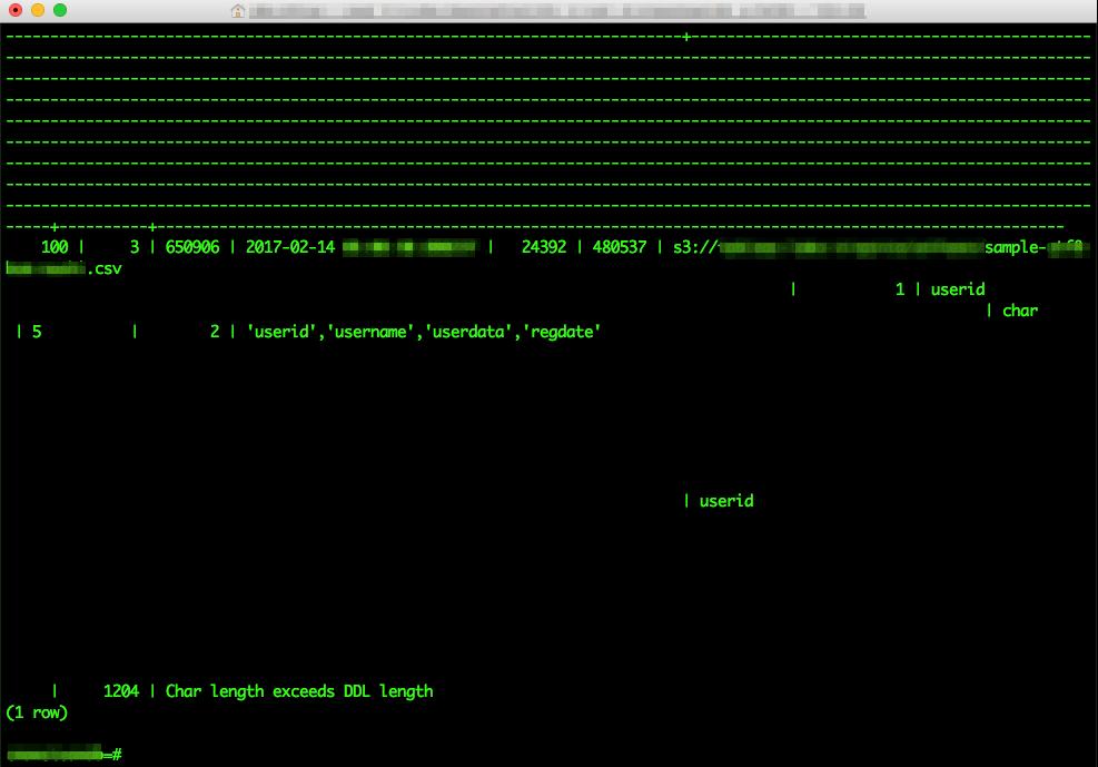 stl_load_errors_01