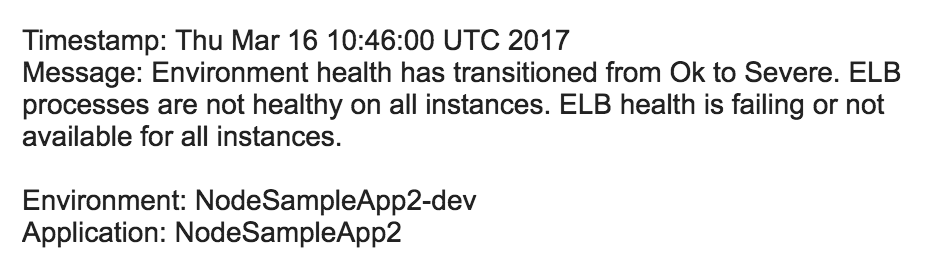 20170316_eb-alb-5