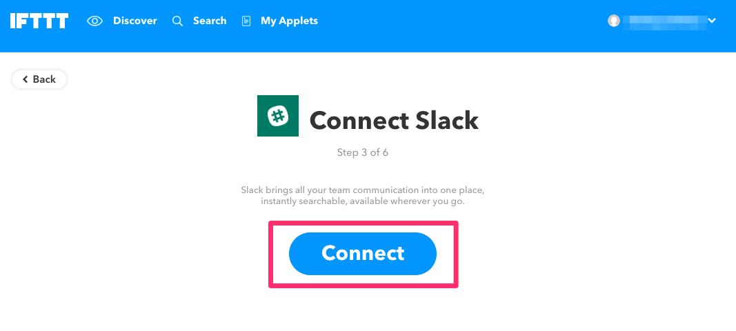 23-connectslack