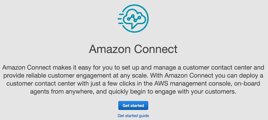 AmazonConnect02