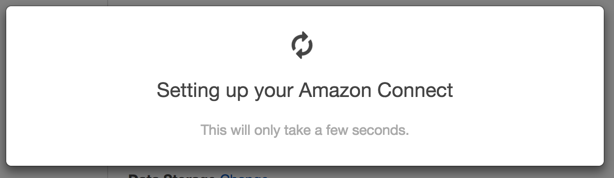 AmazonConnect07