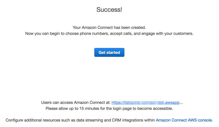 AmazonConnect09