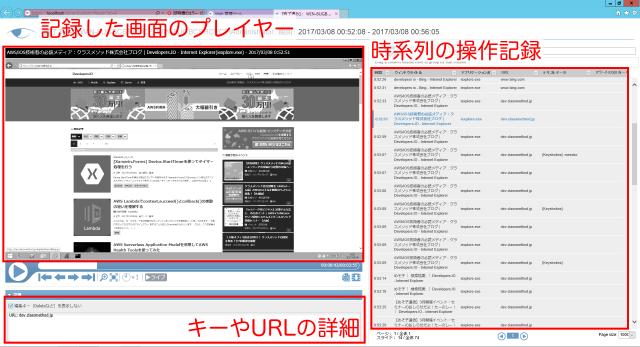 Ekran_overview