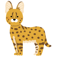 animal_serval_w400