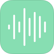 app_Noisli