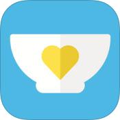 app_ShareTheMeal