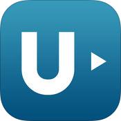 app_U-NEXT