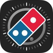 app_ZeroClick