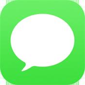 app_message